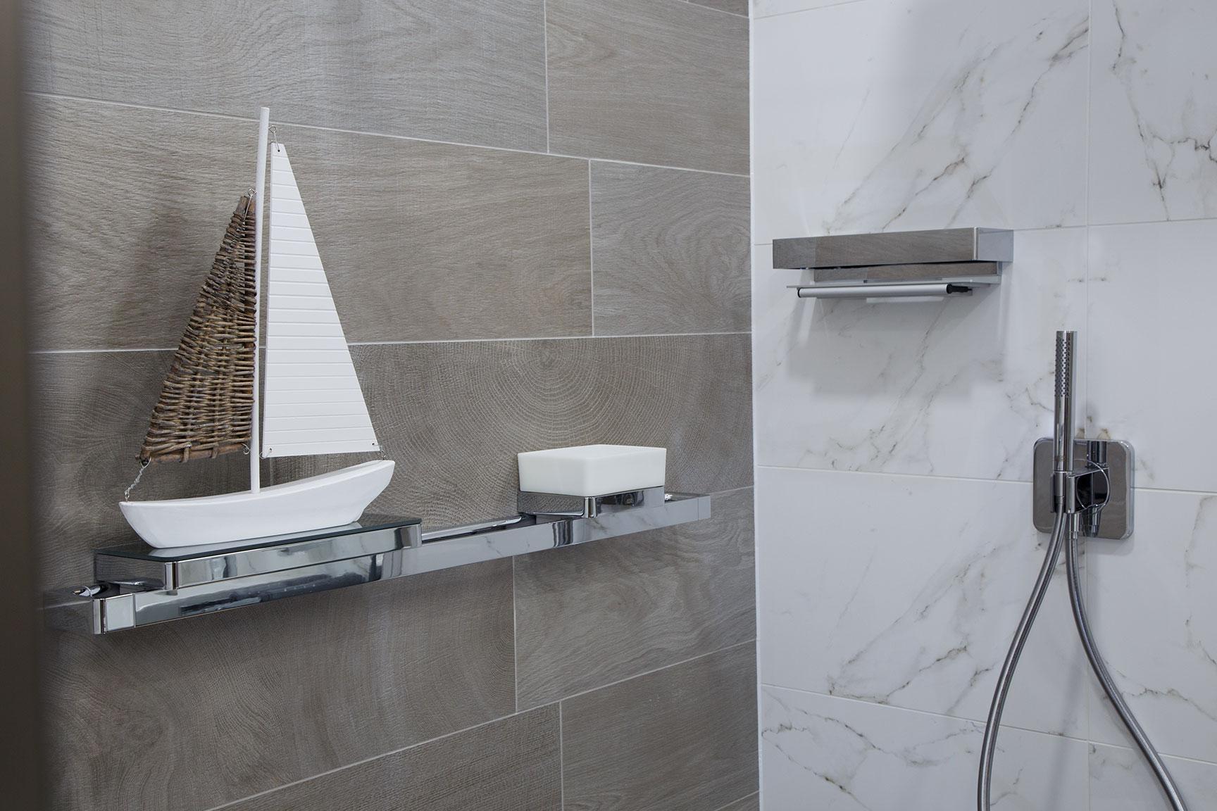 Bathrooms Fife Luxury Bathroom Showrooms In Fife Open Now Mihaus