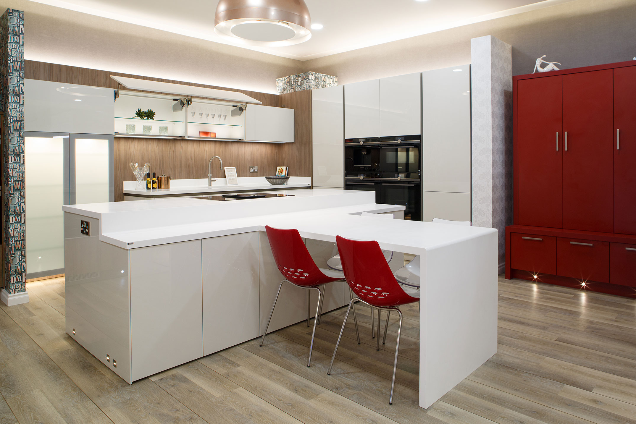 Kitchen Showrooms In Fife Kitchen Showroom Now Open Mihaus