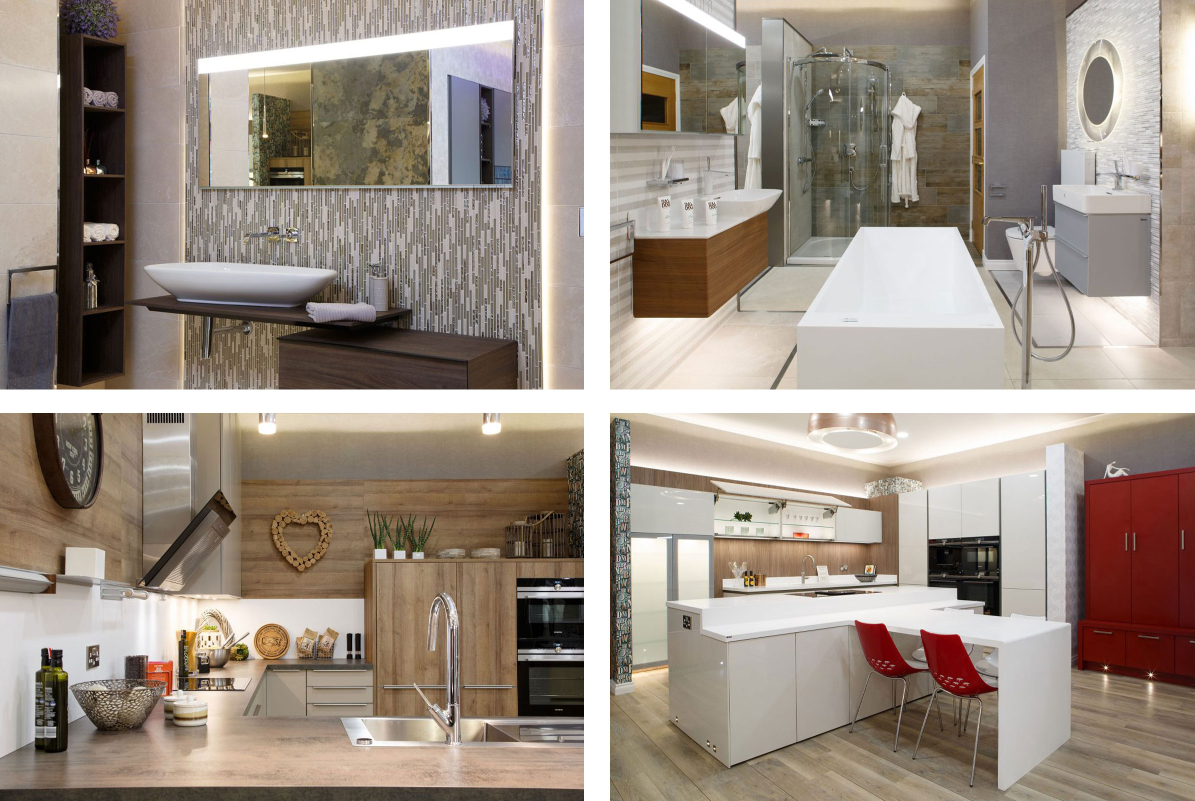 mihaus kitchens and bathrooms