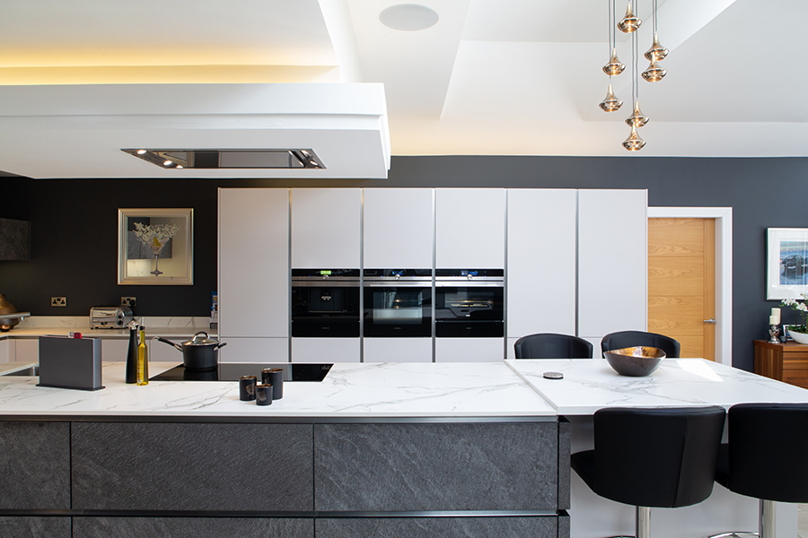 Kitchen Trends For 2019 Ones To Watch Mihaus