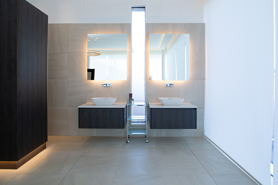 Amazing 5 Bathroom Trends You Should Watch In 2019 Mihaus Download Free Architecture Designs Scobabritishbridgeorg