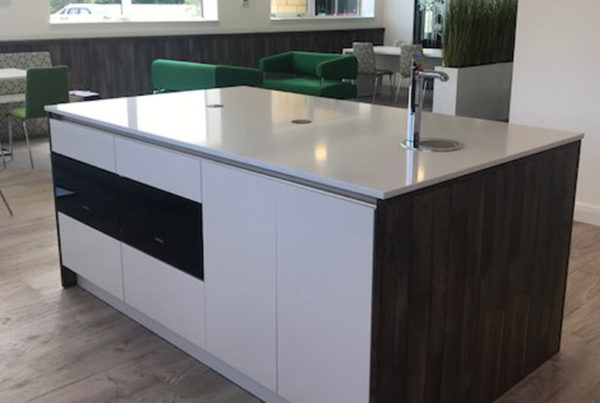 astrak kitchen