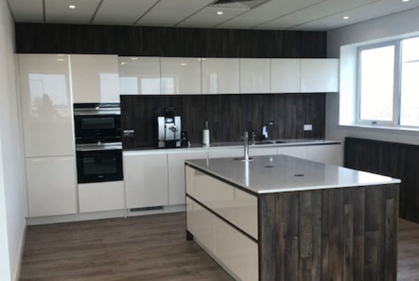 astrak kitchen